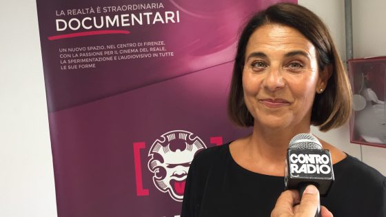 """Fase 2 per la Cultura: Toscana Film Commission """"Riaprire una Compagnia on line e ripartire dai piccoli set"""""""