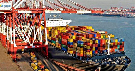 Irpet, Toscana traina Export italiano