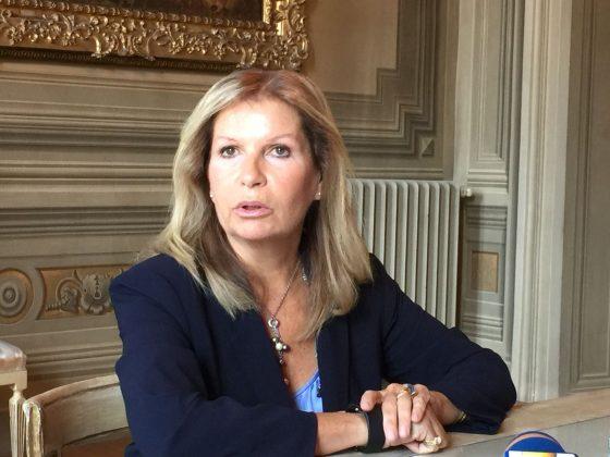 """Avvocati Firenze: """"Zone rosse del prefetto Lega ledono diritti costituzionali"""""""