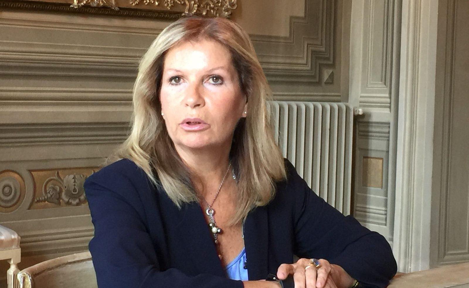 Prefettura di Firenze approva tavolo contro violenza su minori
