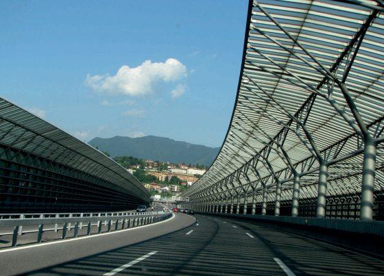 Inquinamento acustico, approvato piano città metropolitana di Firenze