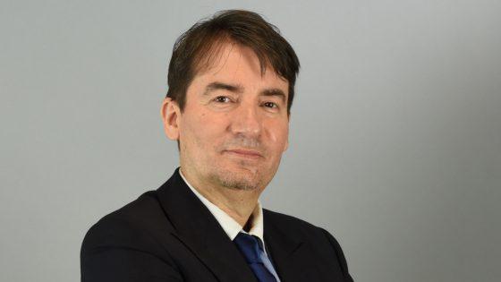 Carlo Barbagli nuovo presidente di Fimaa-Confcommercio Toscana