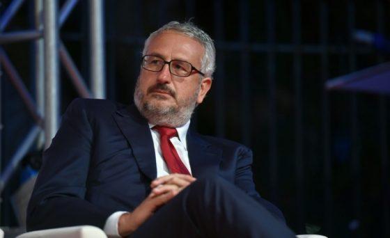 Bobo Craxi-Rossi: il PD è ambiguo, serve nuova forza socialista