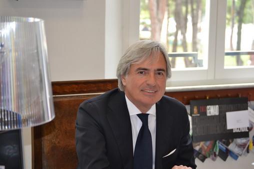 Buratti (Pd) primo fortemarmino alla Camera. Subentra a Ermini, eletto in Csm
