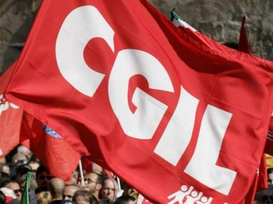 """Toscana, Cgil: """"C'è accordo per cassa integrazione in deroga"""""""