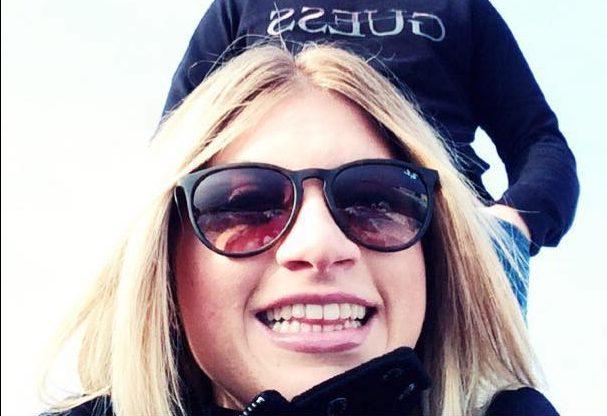 L'autopsia conferma: Chiara uccisa da uno shock anafilattico