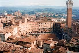 Siena: Cardin, neo assessora, si dimette