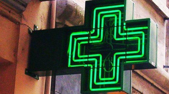 Farmaci: al via campagna per uso medicinali generici in Toscana