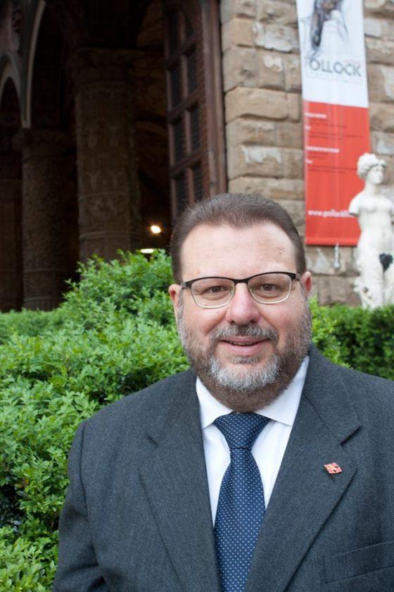 Firenze: opposizioni contro nuovo assessore Fratini (PD), assente in Consiglio