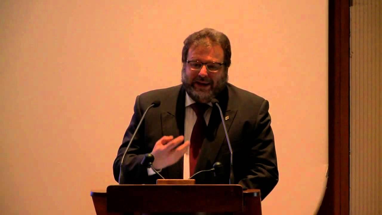 Massimo Fratini