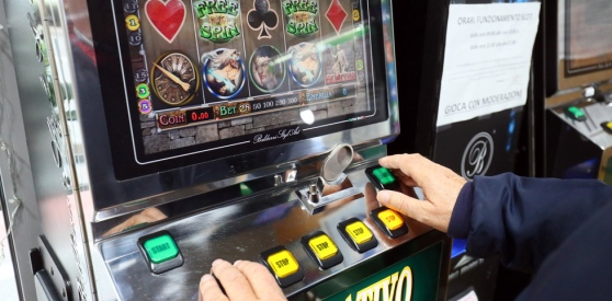 Anci Toscana: lancia portale contro gioco d'azzardo patologico
