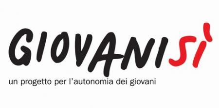 Toscana: bando di finanziamento per start up