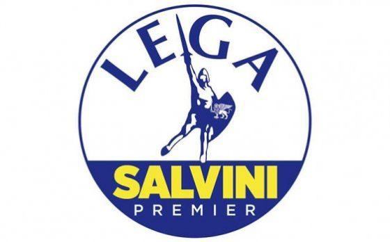 Firenze: Delfino lascia FI e passa alla Lega