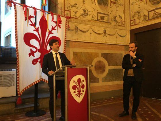 Firenze: consiglio approva bilancio previsione. Nardella: lasciati soli dal governo
