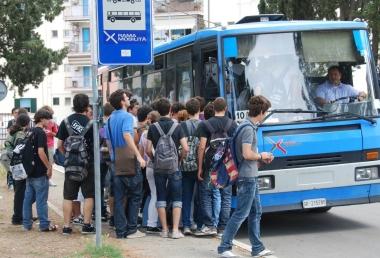 Toscana: bus extraurbani, novità per gli utenti