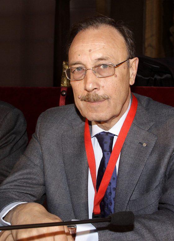 Massimo Vincenzini è il nuovo Presidente dei Georgofili