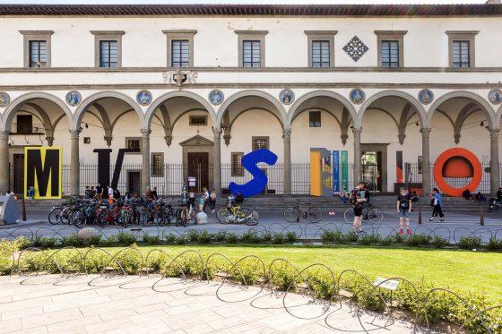 L'8 marzo al Museo Novecento