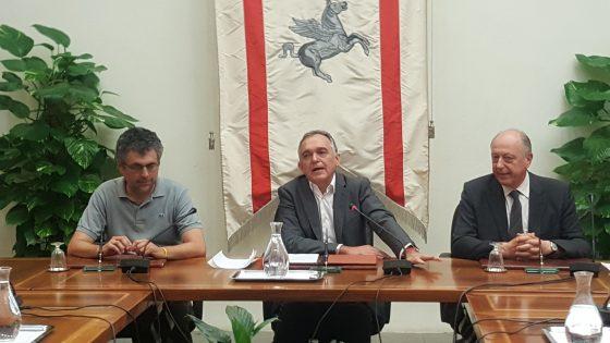 Rossi: case e scuola per superare campi Rom