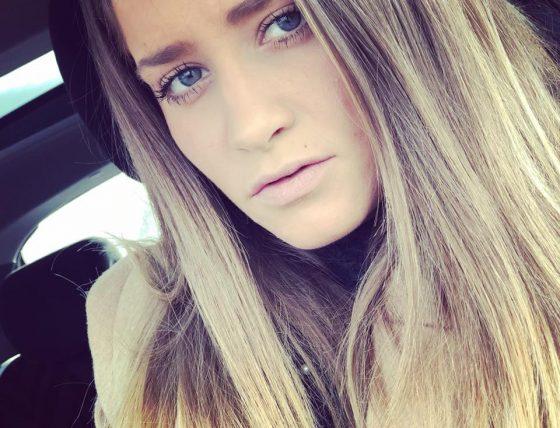 Crollo Genova: morta giovane aretina e il fidanzato