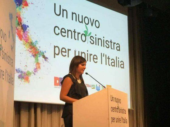 Nardini: il sindaco di Cascina (Lega) sta agendo bene su migranti