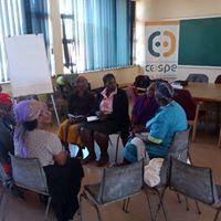 Scuola COSPE: corsi per lavorare in ONG e terziario