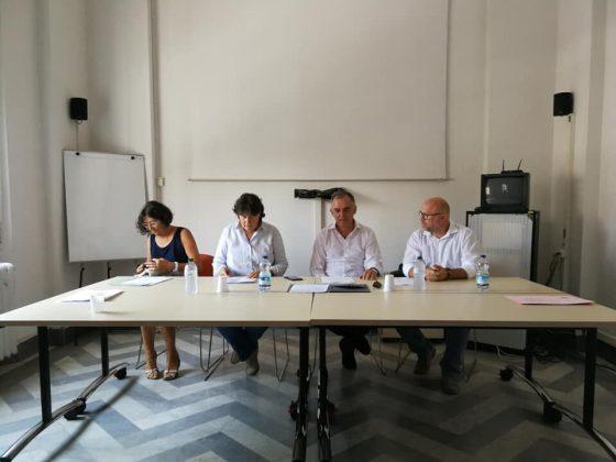 Livorno: firmato accordo per nuovo ospedale e riqualificazione spazi
