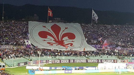Antognoni, la Fiorentina di oggi ricorda la mia