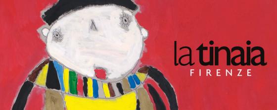 La Tinaia alla Galleria ZetaEffe: 18 artisti per i 40 anni dalla Legge Basaglia