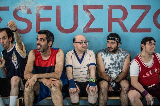 Cinema sotto le stelle 2018: arriva ilFestival dei Festival