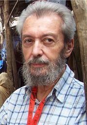 Domani ad Arezzo il saluto al prof. Danilo Zolo