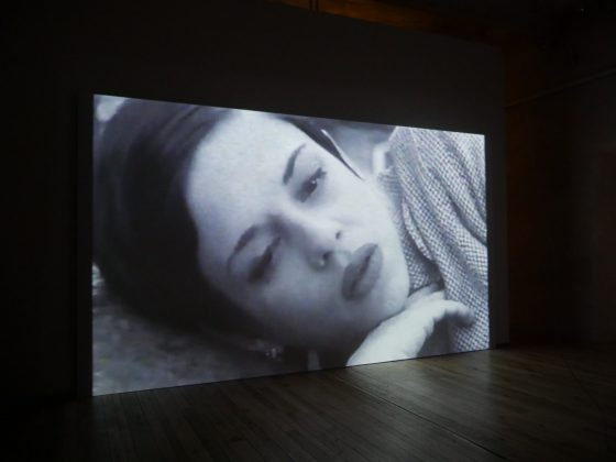 "Siena, ""Musica per gli occhi"": aperta mostra tra video arte, musica pop e videoclip"