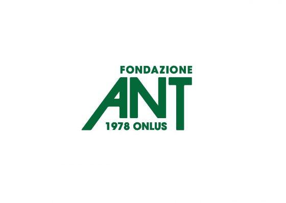 Fondazione Ant: ripartono giornate prevenzione oncologica gratuita