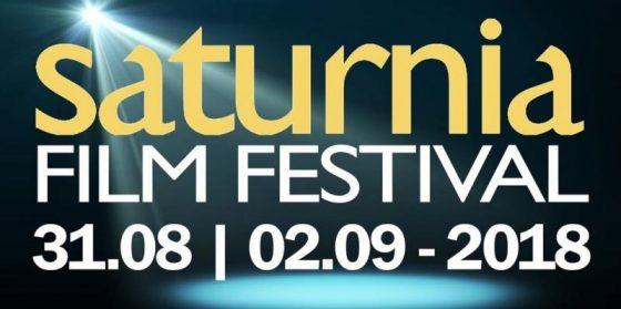 Saturnia Film Festival: ecco la giuria e gli highlights del programma