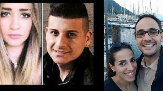 Crollo Genova: Rossi, Toscana duramente colpita, quattro vittime vivevano qui
