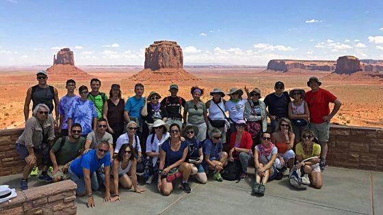 Western Dream 4, commenti dei viaggiatori