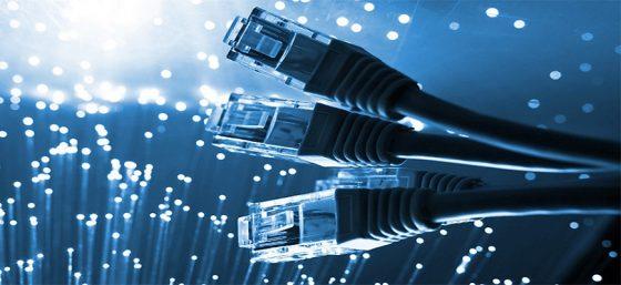 Internet, Toscana: 5 cantieri per banda ultralarga