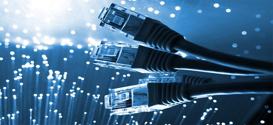 cantieri - fibra ottica