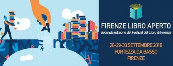 Firenze capitale italiana del libro per tre giorni con i 'Ponti' della conoscenza