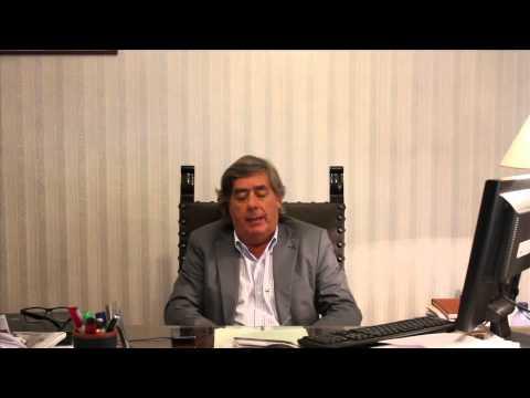 Accesso banca dati polizia: nuovo arresto per vice prefetto Livorno