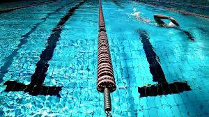 Nuoto: Paltrinieri n. 1, Italia cerca gloria a Europei