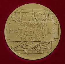 Nobel per la matematica assegnato a giovane italiano che ha studiato a Pisa