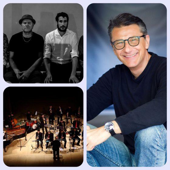 Orbetello Jazz Festival, dal 7 al 9 settembre
