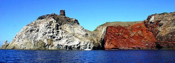 Turismo: contributo straordinario a Capraia per valorizzazione offerta turistica
