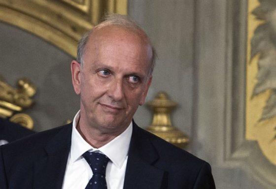 Palio di Siena: ministro Bussetti tra gli ospiti del Comune