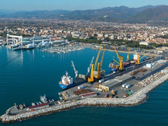 """🎧 Recovery: """"Toscana e Livorno penalizzate. Intollerabile l'atteggiamento della politica regionale"""""""