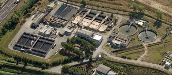 Emergenza per fanghi da depurazione in Toscana, in arrivo ordinanza