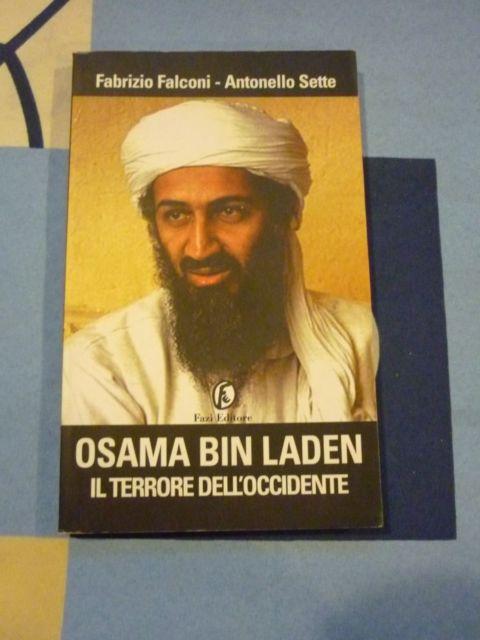 Denunciati dopo fuga a stop polizia, in macchina trovato libro su Bin Laden e Corano