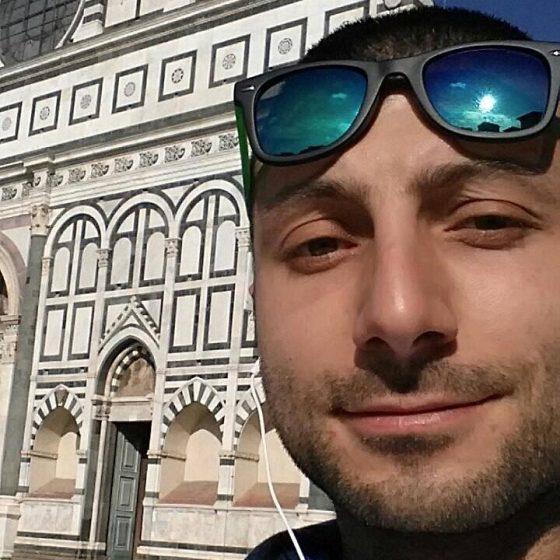 Bimbo ucciso a Scarperia: padre accusato anche tentato omicidio figlia