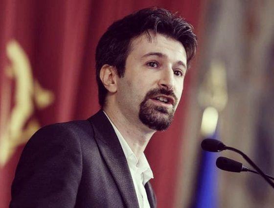 Dell'Orco: Riggio deve aspettare le decisioni politiche del governo