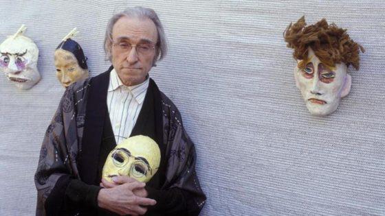 Morto Guido Ceronetti scrittore, poeta e drammaturgo